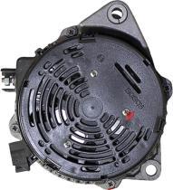 · 0123212001 - ALT. 150 A 14V PCV REMAN P/BMW