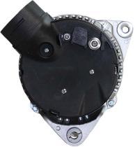 · 0123505007RB - ALT. 100 A 14V PCV REMAN P/OPEL