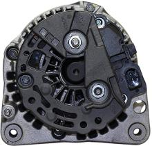 · 0124325003R - ARRQ. 2.3 KW 12V VALEO REMAN  P/CITROEN PEUGEOT