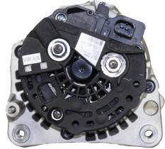 · 0124325003RG - ALT. 90 A 14V PCV REMAN P/AUDI VW (13)