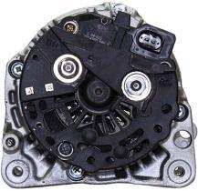 · 0124325056RB - ALT. 90 A 14V PCV REMAN P/VW AUDI