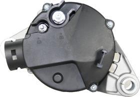 · 0124325058R - ALT. 90 A 14V VALEO REMAN  P/SEAT VW