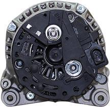 · 0124515026RB - ALT. 120 A 14V PCV REMAN P/AUDI SKODA VW