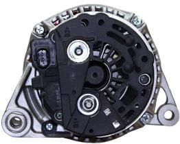 · 0124515028RB - ALT. 120 A 14V PCV REMAN P/AUDI VW