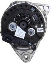 · 0124515028RG - ALT. 120 A 14V PCV REMAN P/AUDI SKODA VW