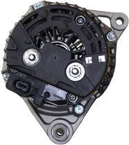 · 0124515034RB - ALT. 120 A 14V PCV REMAN P/AUDI SKODA VOLKSWAGE