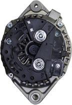 · 0124515086RB - ALT. 120 A 14V PCV REMAN P/MERCEDES