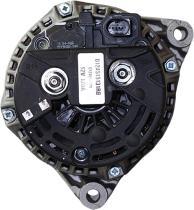 · 0124515131RB - ALT. 115 A 14V PCV REMAN P/MERCEDES
