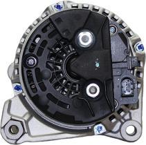 · 0124525026RS - ALT. 140 A 14V PCV REMAN P/AUDI VW