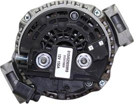 · 0124525059RB - ALT. 150 A 14V PCV REMAN P/MERCEDES