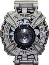 · 0125711090RG - ALT. 150 A 14V PCV REMAN P/MERCEDES