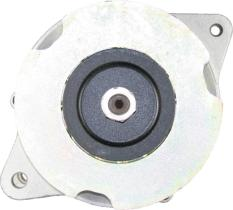 · 0210005060R - ALT. 180 A 14V PCV REMAN P/BMW