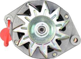 · 0986037911 - ARRQ. 0.8 KW 12V PCV REMAN P/FIAT ALFA