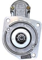 · 101048 - ARRQ. 0.8 KW 12V PCV REMAN P/VW