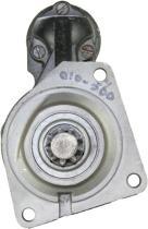 · 101056 - ARRQ. 0.8 KW 12V PCV REMAN P/AUDI SEAT VW SKODA