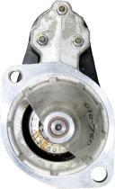 · 101078 - ARRQ. 0.8 KW 12V PCV REMAN P/VW