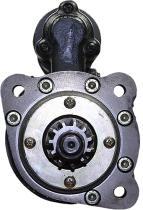 · 101152 - ARRQ. 4.0 KW 24V PCV REMAN P/FIAT LANCIA
