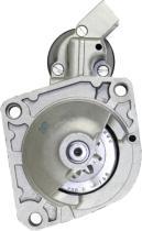 · 101364 - ARRQ. 2.2 KW 12V PCV REMAN P/FIAT  LANCIA