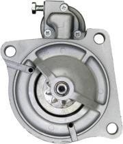 · 101365 - ARRQ. 2.2 KW 12V PCV REMAN P/FIAT