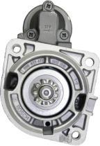 · 101458 - ARRQ. 0.8 KW 12V PCV REMAN P/FIAT LANCIA