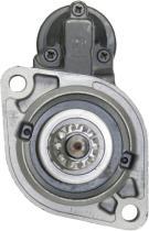 · 101481 - ARRQ. 0.8 KW 12V PCV REMAN P/FIAT