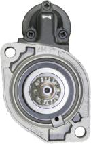 · 101482 - ARRQ. 1.0 KW 12V PCV REMAN P/VW