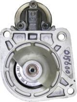 · 101560 - ARRQ. 1.1 KW 12V PCV REMAN P/ALFA ROMEO
