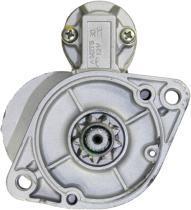 · 101600 - ARRQ. 2.2 KW 12V PCV REMAN P/FIAT LANCIA