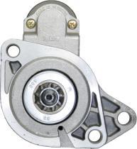 · 101623 - ARRQ. 1.8 KW 12V PCV REMAN P/VW