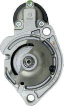 · 101624EB - ARRQ. 1.4 KW 12V PCV REMAN P/VW