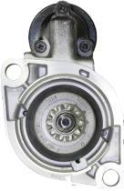 · 101630 - ARRQ. 1.1 KW 12V PCV REMAN P/AUDI SEAT VW SKODA