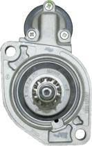 · 101630E - ARRQ. 1.1 KW 12V PCV REMAN P/VW