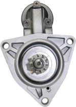 · 101634 - ARRQ. 1.8 KW 12V PCV REMAN P/VW AUDI