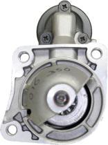 · 101635 - ARRQ. 2.2 KW 12V PCV REMAN P/VW (561)