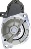 · 101726 - ARRQ. 1.8 KW 12V PCV REMAN P/BMW