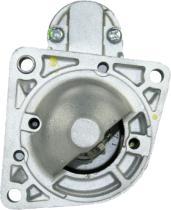 · 101779E - ARRQ. 2.0 KW 12V PCV REMAN P/FIAT OPEL SAAB