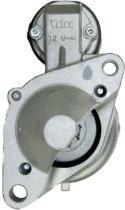 · 101784E - ARRQ. 1.1 KW 12V PCV REMAN P/VW