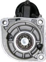 · 101794 - ARRQ. 0.8 KW 12V PCV REMAN P/CITROEN PEUGEOT