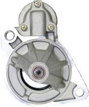 · 101826 - ARRQ. 2.2 KW 12V PCV REMAN P/VW