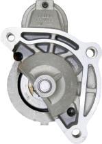 · 101852 - ARRQ. 1.1 KW 12V PCV REMAN P/VW