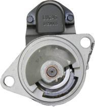 · 102000 - ARRQ. 1.7 KW 12V PCV REMAN P/OPEL