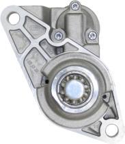 · 102029 - ARRQ. 1.7 KW 12V PCV REMAN P/AUDI VW