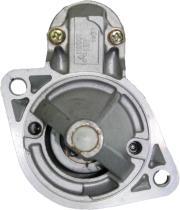 · 102040 - ARRQ. 1.1 KW 12V PCV REMAN P/MERCEDES