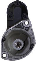 · 102133 - ARRQ. 1.2 KW 12V PCV REMAN P/VW