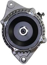 · 1022111010R - ARRQ. 2.2 KW 12V PCV REMAN P/BMW