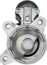 · 102263E - ARRQ. 1.1 KW 12V PCV REMAN P/VW AUDI SEAT SKODA