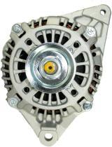 · 1075CAR - ARRQ. 2.8 KW 12V PCV REMAN P/CASE