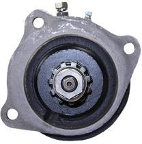 · 110493 - ARRQ. 0.8 KW 12V PCV REMAN P/NISSAN