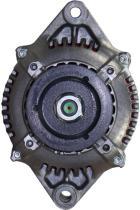 · 110676 - ARRQ. 2.6 KW 12V PCV REMAN P/CAV