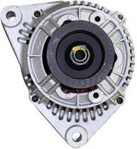· 112456 - ARRQ. 1.4 KW 12V PCV REMAN P/NISSAN